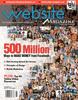 Thumbnail 500 Million Ways to Make Money on Facebook.