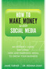 Thumbnail How to Make Money with Social Media